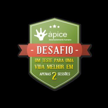 LogoDeasfioApice