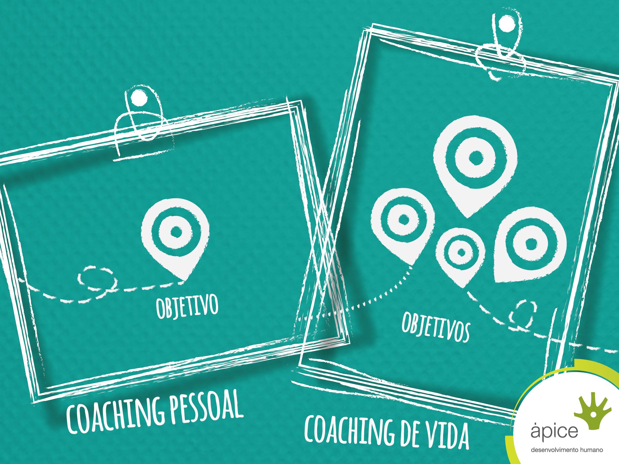 coaching pessoal e de vida pro blogh 01
