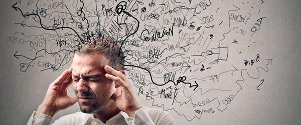 como lidar com ansiedade