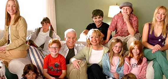 blb blog dia da familia filmes 1
