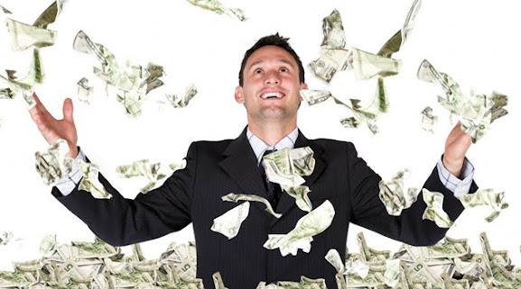 Porque voce nao consegue ganhar dinheiro com seu blog