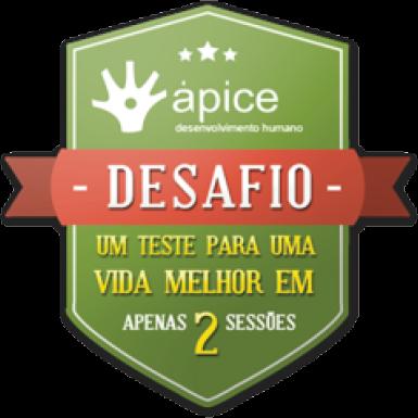escudo 1