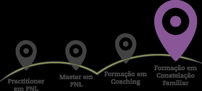pin maps 1