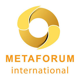 selo metaforum
