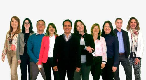equipe-coaches2