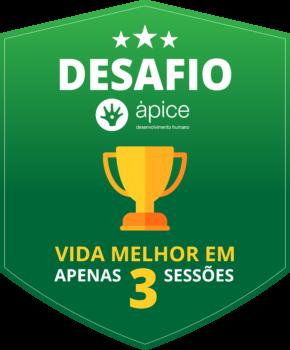 Logo DESAFIO (1)